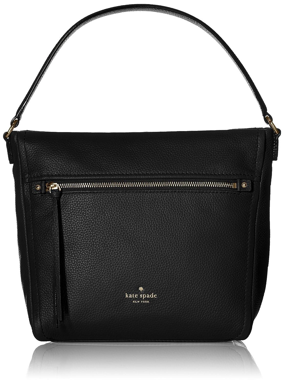 de6eb8b69 Amazon.com  kate spade new york Cobble Hill Teagan Shoulder Bag ...