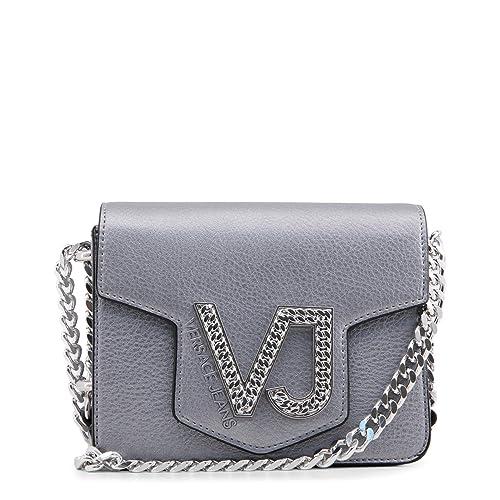 taglia 40 8104f 90f2c Versace Jeans EE1VRBBC1 E70034, Borsa a tracolla Donna ...