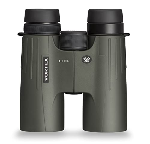 Vortex Optics Viper HD Roof Prism Binocular 10x42