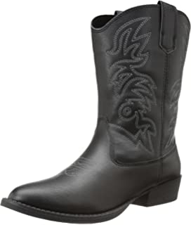 357b9f2a5ef0d Amazon.com | West Blvd - Womens Miami Cowboy Western Boots | Shoes