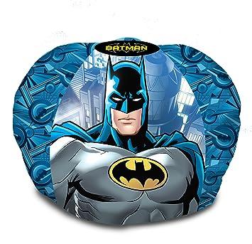 Amazon.com: Warner Brothers Batman Classic Animated Hero ...
