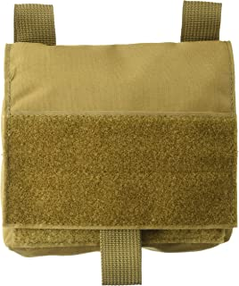 product image for LBX TACTICAL Admin Pouch Coyote Brown