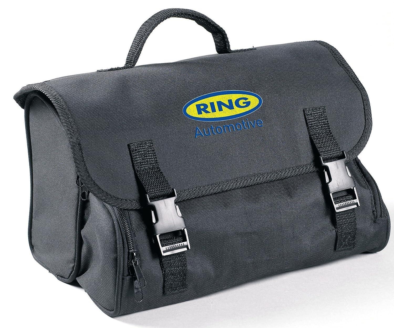 Ring Automotive RAC900 Compresor de Alto Rendimiento: Amazon.es: Coche y moto