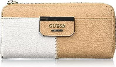 : GUESS Women's Wallet Multicolour Multicolour