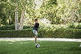 SKLZ Star-Kick Hands-Free Adjustable Solo Soccer