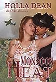 Monsoon Heat
