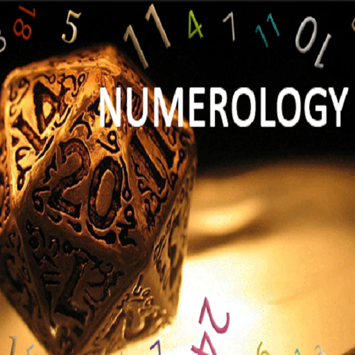 numerology apps - 4