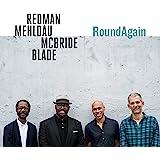 RoundAgain