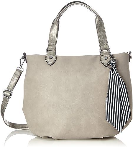 Bags Damen Henkelhandtasche s.Oliver 8HKYbF