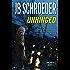 Unhinged (Unlikely Series Book 1)