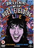 An Evening with Noel Fielding [2015]
