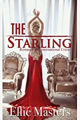 The Starling Kindle Edition