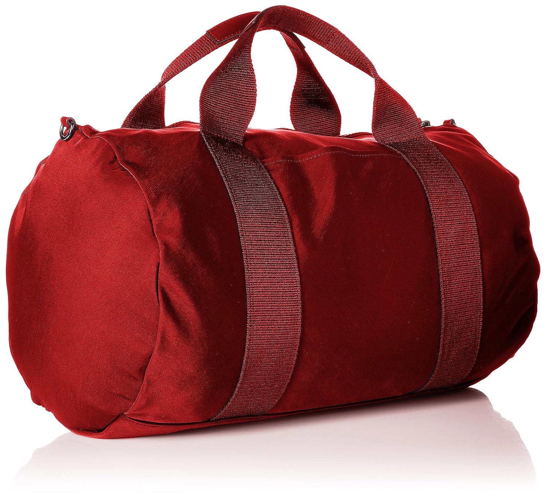 Rebecca Minkoff dam hängande handväska Blå orange