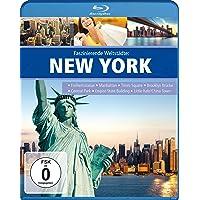 Faszinierende Weltstädte: New York [Alemania]