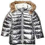 5//6 Rocawear Boys Little Outerwear Jacket Short Paprika Charcoal//Black
