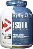 Dymatize ISO 100  Smooth Banana - 2.2kg