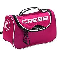 Cressi Kandy Bag Bolsa de Deporte, Unisex Compacta