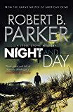 Night and Day: A Jesse Stone Mystery