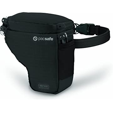 best selling Pacsafe Camsafe