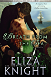 Breath From the Sea (Thistle and Rose Series Book 3)