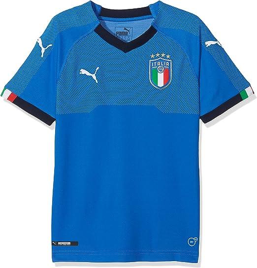 Football Jerseys Italie T-Shirt Mens Short Sleeve Shirt JUNBABY 2019 World Cup Italian Rugby Jersey