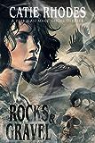 Rocks & Gravel (Peri Jean Mace Ghost Thrillers Book 3)