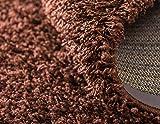 Unique Loom 3126290 Area Rug, 2' 6 x