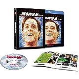 【Amazon.co.jp限定】 トゥルーマン・ショー スペシャル・コレクターズ・エディション [Blu-ray]