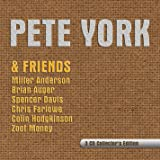 ... And Friends (3cd Collector