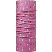 Original Buff Gelatto Pink - High UV Protection
