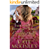 The Care and Feeding of Your Captive Earl (What Happens In Scotland Book 2)