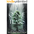 One Thousand Tears (a dystopian mermaid tale)