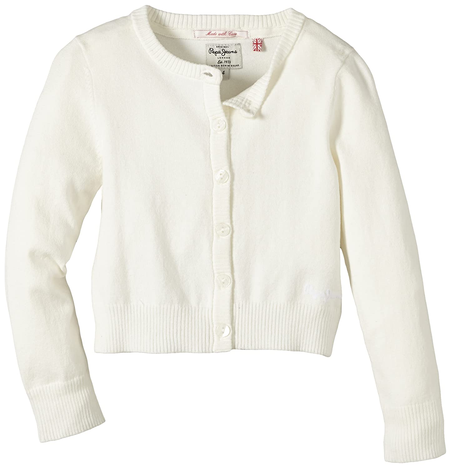 Pepe Jeans Girls  Jumpers