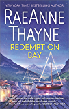 Redemption Bay: A Second-Chance Romance novel (Haven Point)