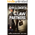 The Law Partners (Michael Gresham Series Book 3)