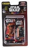 Star Wars - Blíster 3 sobres Abatons  (Panini 003037BLIE)