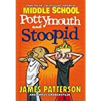 Pottymouth and Stoopid