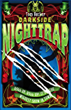 Darkside 3: Nighttrap