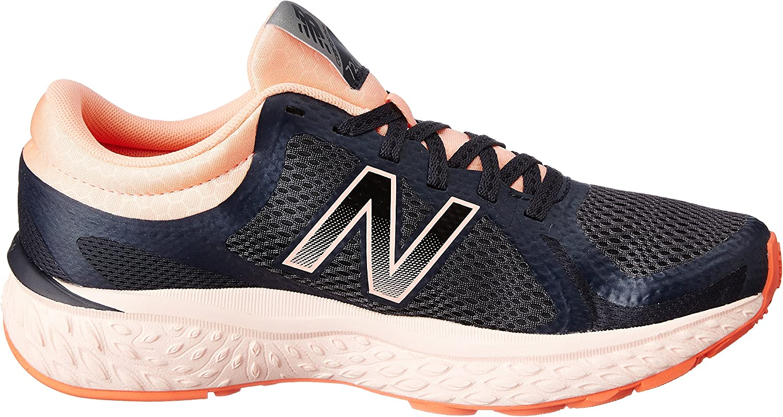 New Balance Women's 720v4 Fitness Shoes