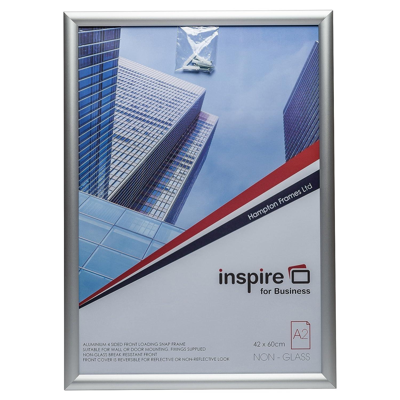 Frame 42 X 59 - Page 4 - Frame Design & Reviews ✓