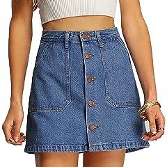 25574b3b7d4 Skirts   Amazon.com