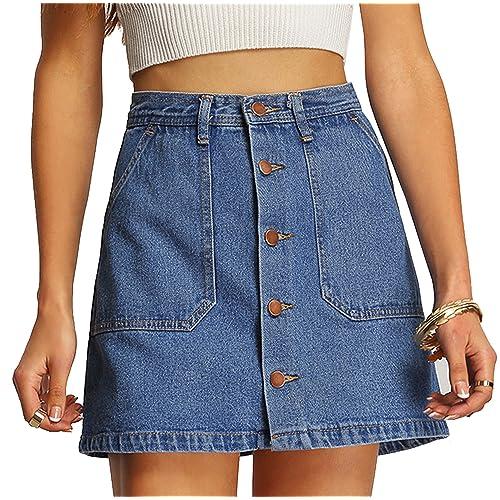 Short Skirt for Juniors