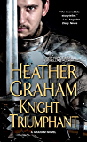 Knight Triumphant (Graham Clan)