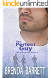 The Perfect Guy (Wiley Brothers Book 4)