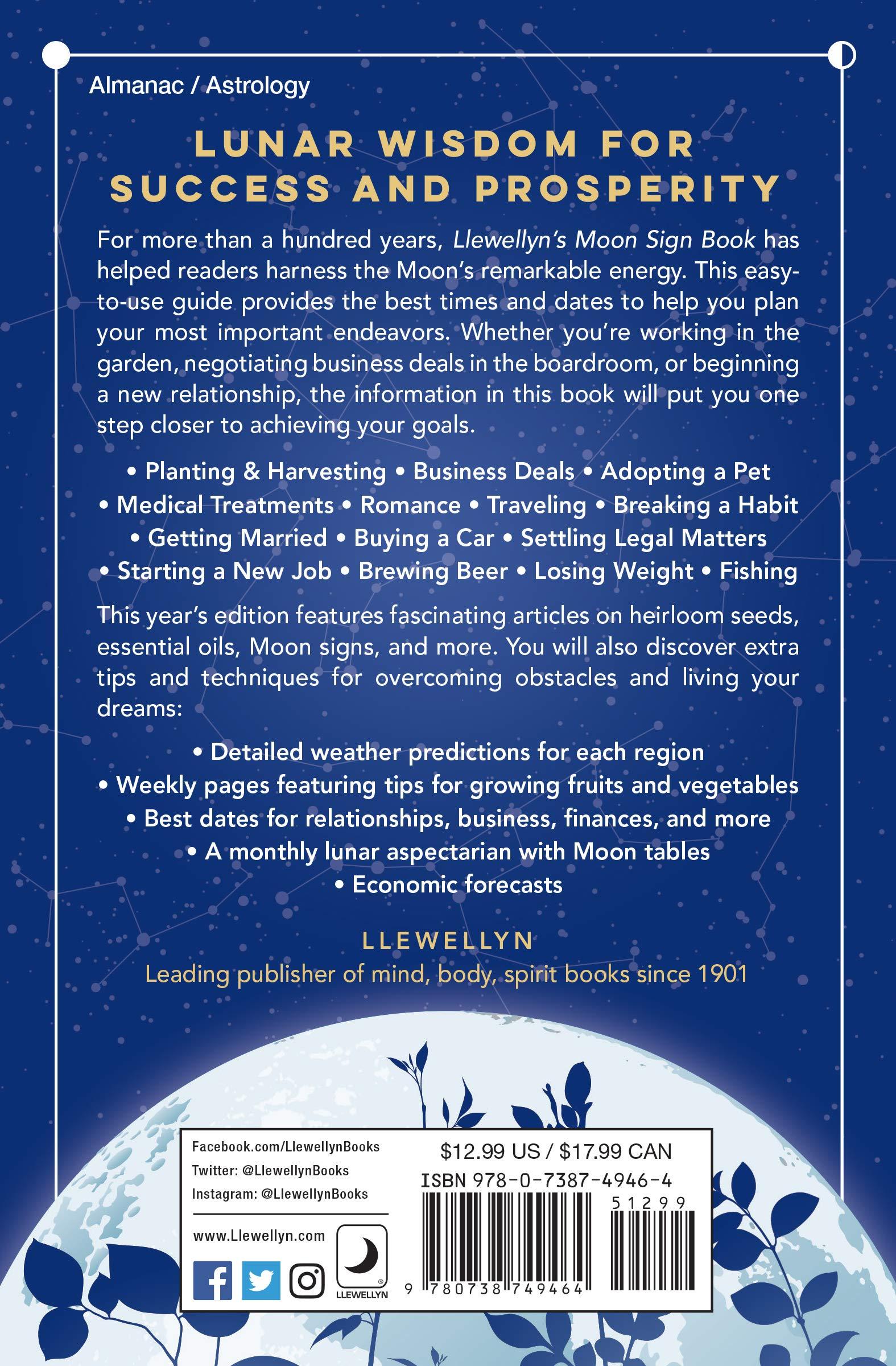 globe and mail horoscope for january 10 2020