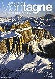 Gruppo del Sella (Meridiani montagne)