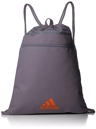 7fee5769602 ... huge discount a0ebc 6a7c0 Adidas Jimsack 3 Stripe Gym Bag BFP 30 S99638  ...