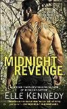 Midnight Revenge (A Killer Instincts Novel)