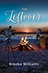 The Leftover Kindle Edition