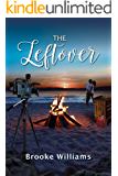 The Leftover